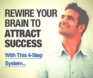 Rewire Your Brain Here